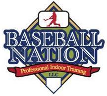 Baseball_Nations
