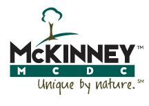 MCDC_Logo
