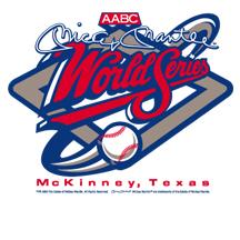MMWS_Logo